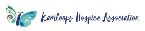 Kamloops Hospice Association